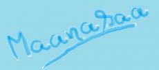 Maanasaa