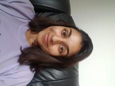 SanamJamshidi