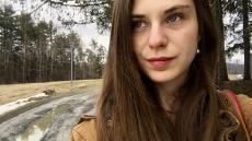 Sophia Chappelle Catto