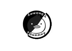 Sunney