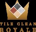 Tile Clean Royale