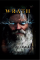 Wrathriseofthefallen