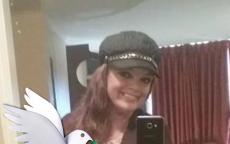 Lisa Reynolds Gilmore