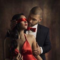 Romantic Reg