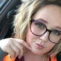 Abby Clatfelter