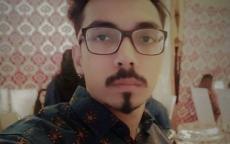 Syed Hassan Abbas Zaidi