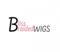 bliss braided wigs