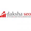 Daksha Seo