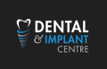 DentalAndImplantCentre