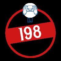 DJKYLO197