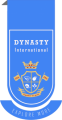 Dynasty International School