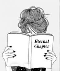 EternalChapter