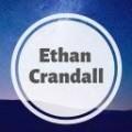 Ethan Crandall