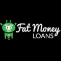 Fat Money Loans