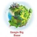googlebigbazar