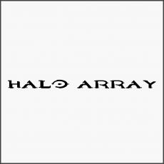 Halo Array