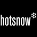 Hotsnow