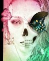 Lilith Nichole