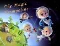 magictrampoline