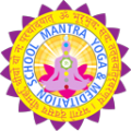 mantrayogameditation