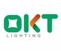 oktlighting2018
