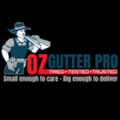 Ozgutter Pro