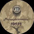 Philosophisticater