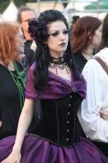 purpledarksoul