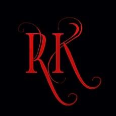 Reiner Kane