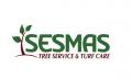 sesmastreeservice