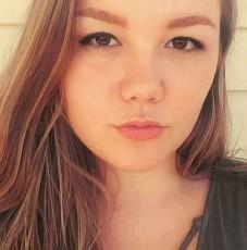 Shelby Burkett