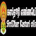 ShriDhar Kasturi Oils