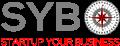 Startupyourbusiness