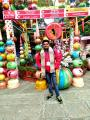 Subhadip Majumdar