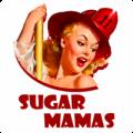 Sugar Mamas Love Free