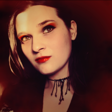 Suzana Ristić Suza