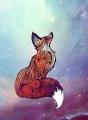 -TheFox-