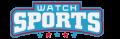 watchsportslive