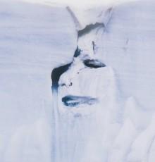 Winter O'Whitney
