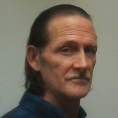 Michael L. Mier