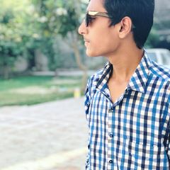 Rana danish