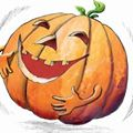 Pumpkin97