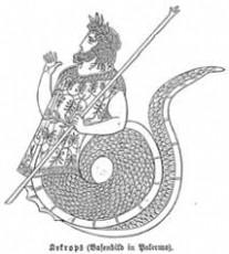 Cecrops