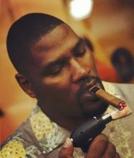CigarGuy1