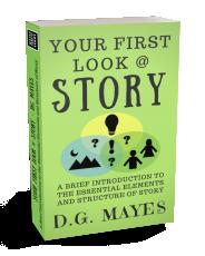 D.G. Mayes