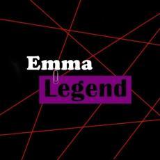 Emma Legend