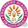 Engineers Academy