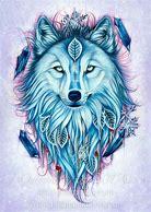 FoxyWolf01