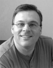 Glenn Sasscer