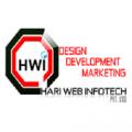 Hari Web Infotech